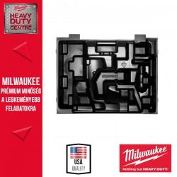 Milwaukee HD koffer betét 13