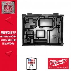 Milwaukee HD koffer betét 11