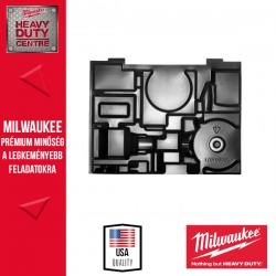 Milwaukee HD koffer betét 9