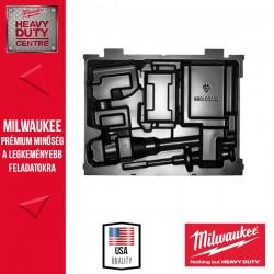 Milwaukee HD koffer betét 3
