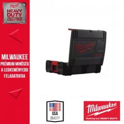 Milwaukee Heavy Duty Rendszerező koffer
