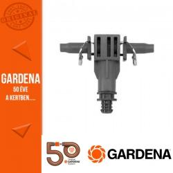 GARDENA MD-Sorcsepegtető 4L/h (10db)