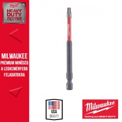 Milwaukee Shockwave bit TX25 90mm-1db