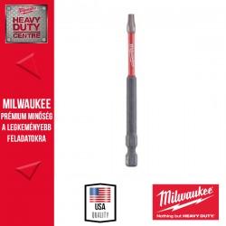 Milwaukee Shockwave bit TX20 90mm-1db