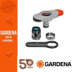 GARDENA Adapter beltéri vízcsaphoz