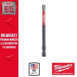 Milwaukee Shockwave bit PH3 90mm-1db
