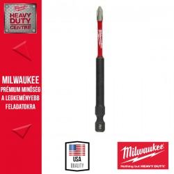 Milwaukee Shockwave bit PH1 90mm-1db