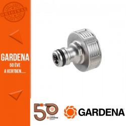 "GARDENA Premium csapelem 1"" belső menettel"