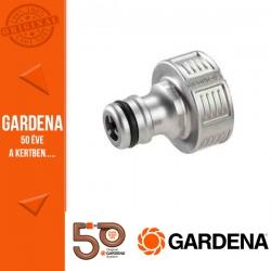 """GARDENA Prémium csapelem 3/4"""" belső menettel"""