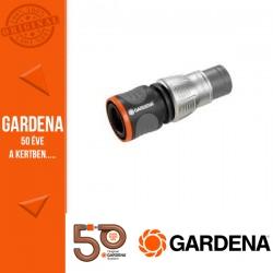 "GARDENA Premium Tömlőelem 1/2"""