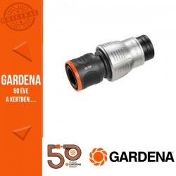 """GARDENA Premium Vízmegállító 3/4"""""""