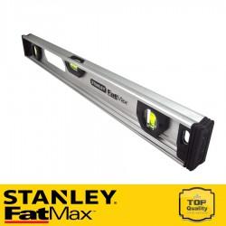 Stanley FATMAX I BEAM Ipari vízmérték 600 mm