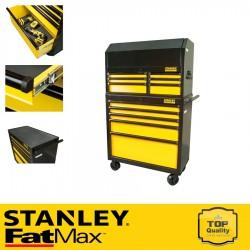 Stanley FATMAX Garázsszekrény 900 mm