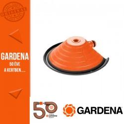 GARDENA Basic piramis esőztető
