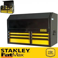 Stanley FATMAX Garázsszekrény felső 900 mm