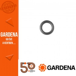GARDENA Profi rendszer tömítés készlet