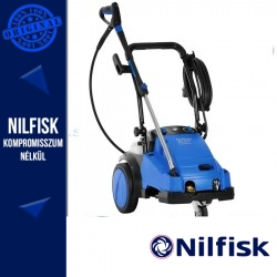 Nilfisk-ALTO MC 5M-180/840 Magasnyomású mosó