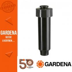 GARDENA Süllyesztett Esőztető S80