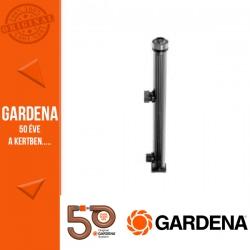 GARDENA Süllyesztett esőztető S80/300
