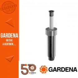 GARDENA Süllyeztethető Esőztető S/50