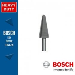 Bosch Lemezkúpfúró, hengeres 5-20 mm, 71 mm, 8 mm