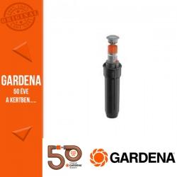 GARDENA Turbinás süllyeszthető Esőztető T100