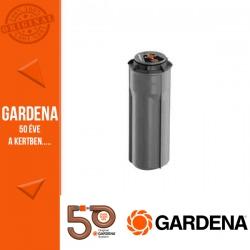 GARDENA Turbinás Süllyeztethető esőztető T200