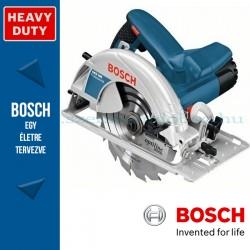 Bosch GKS 190 Professional Kézi körfűrész