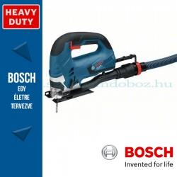 Bosch GST 90 BE Professional Szúrófűrész