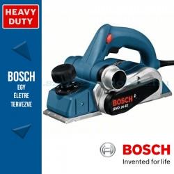 Bosch GHO 26-82 Professional Gyalu