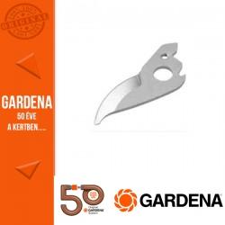 GARDENA Tartalék kés BP 50