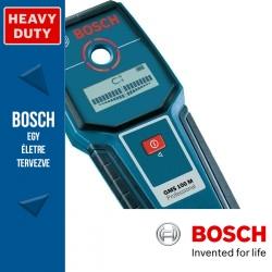 Bosch GMS 100 M Professional Keresőműszer
