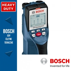Bosch D-tect 150 SV Professional Falszkenner