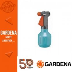 GARDENA Comfort pumpás permetező 0.5L