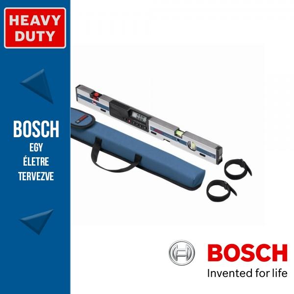Bosch Mérőműszerek