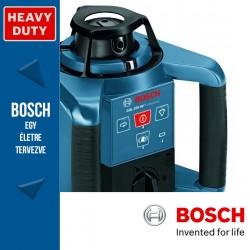 Bosch GRL 250 HV Professional Forgólézer