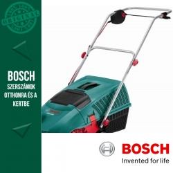 Bosch AVR 1100 Gyeplazító