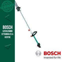 Bosch AMW 10 SG gép + Magassági ágvágó