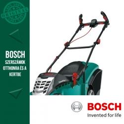 Bosch Rotak 40 Elektromos fűnyíró