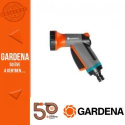 GARDENA City gardening erkély öntözőfej