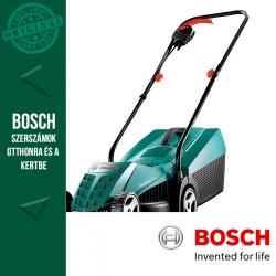Bosch Rotak 32 Ergoflex Elektromos fűnyíró