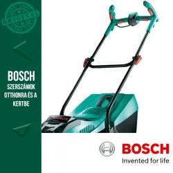 Bosch Rotak 32 LI Vezeték nélküli fűnyíró