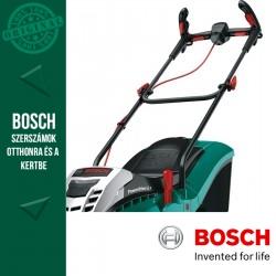 Bosch Rotak 37 LI Vezeték nélküli fűnyíró