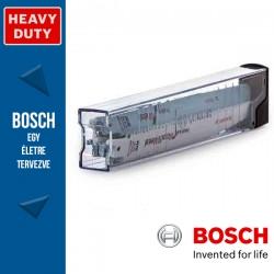 Bosch 12 részes Demolition szablyafűrészlap készlet