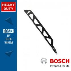 Bosch S 2243 HM Special for Brick szablyafűrészlap keményfém fogazású szablyafűrészlap