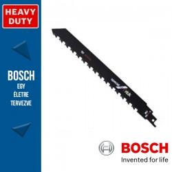Bosch S 1543 HM Special for Brick szablyafűrészlap keményfém fogazású szablyafűrészlap
