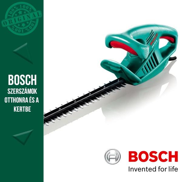 Bosch AHS 45-16 Sövénynyíró