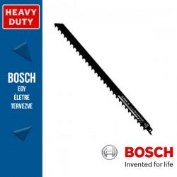 Bosch S 2041 HM Special for Fiber and Plaster keményfém fogazású szablyafűrészlap