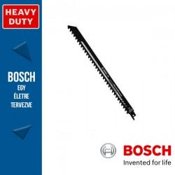 Bosch S 1241 HM Special for Fiber and Plaster szablyafűrészlap