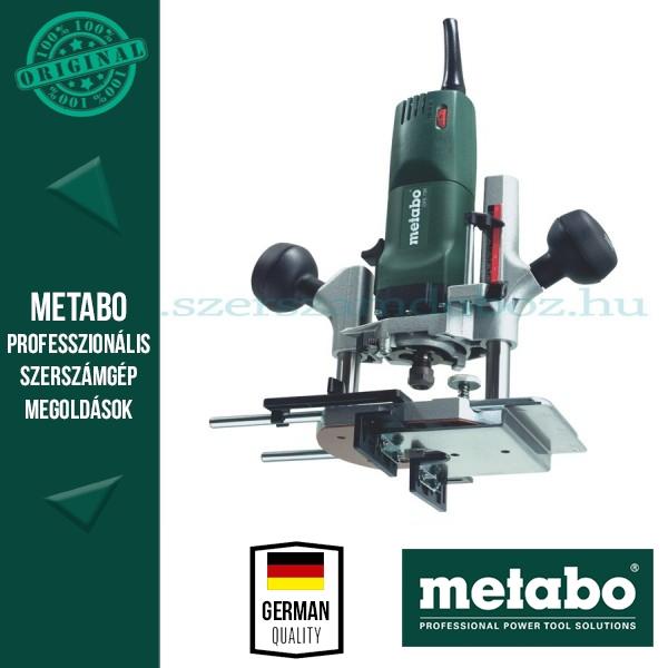 Metabo OFE 738 Felsőmaró